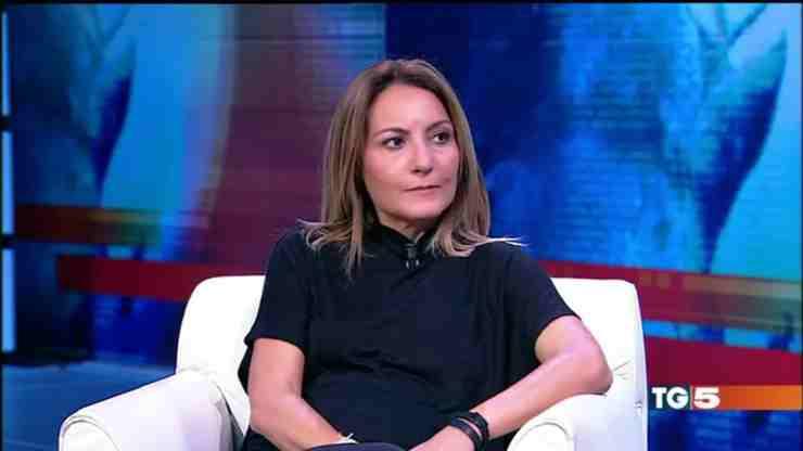 figlia-maurizio-costanzo-political24