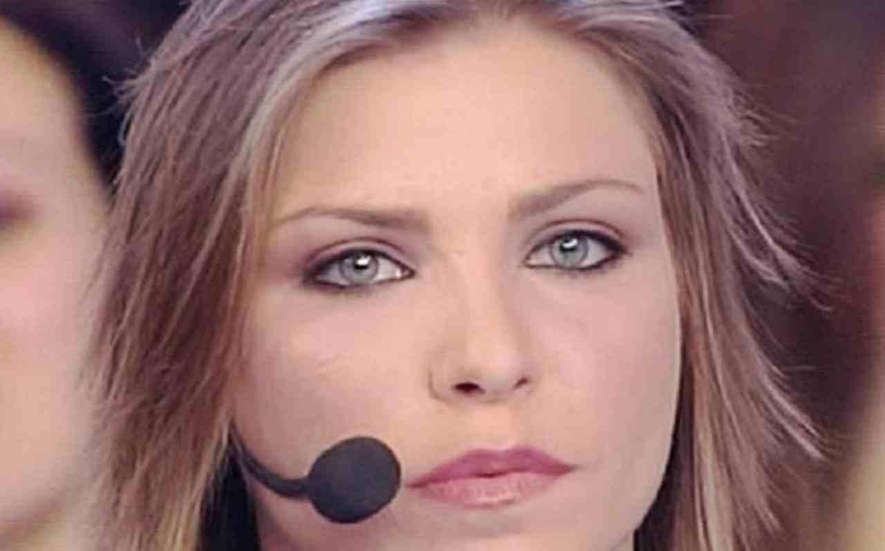 loredana-errore-incidente-political24