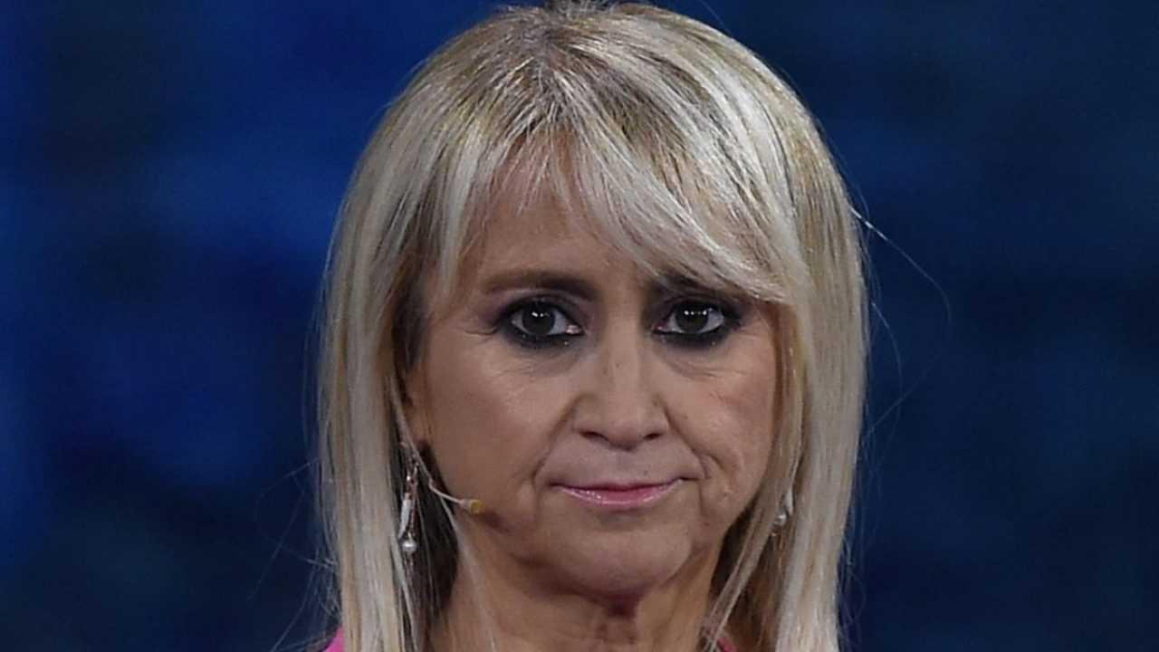 Luciana-matrimonio-finito-political24