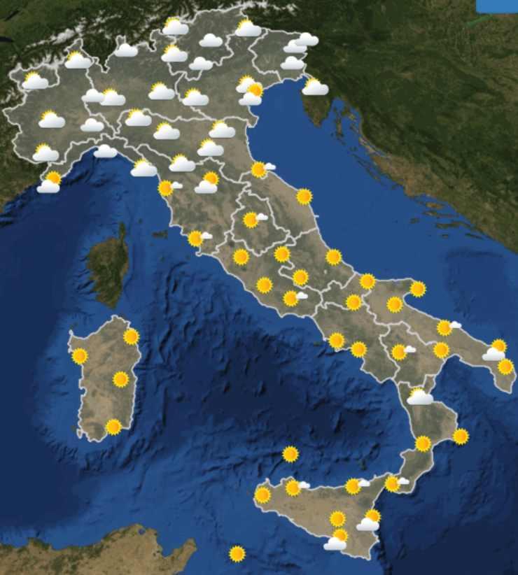 previsioni-giovedi-political24