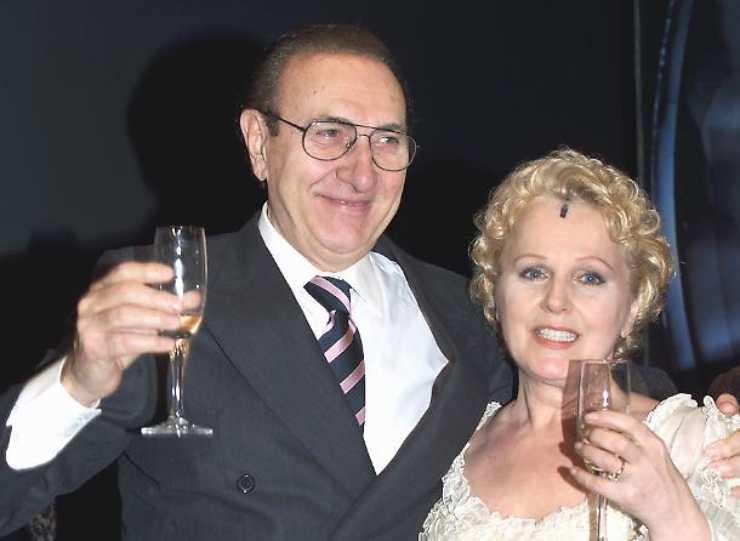 pippo-baudo-matrimonio-political24