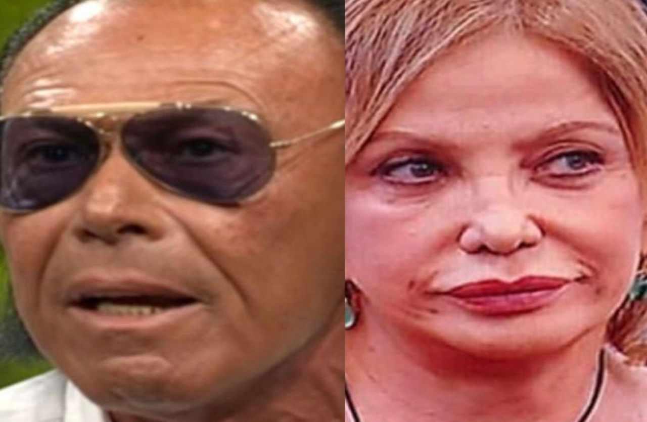 divorzio-izzo.venditti-political24