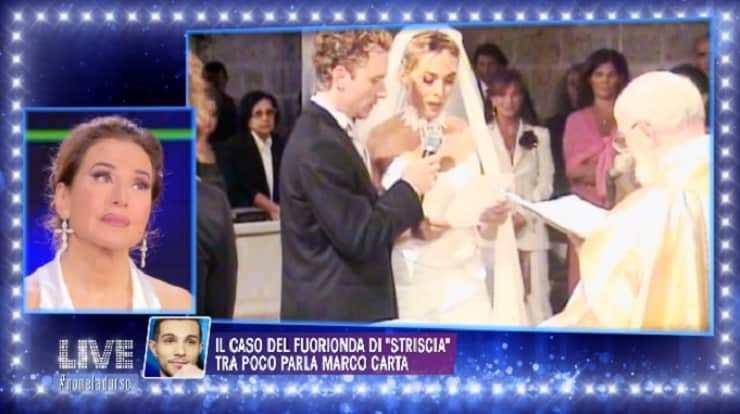 matrimonio-durso-political24
