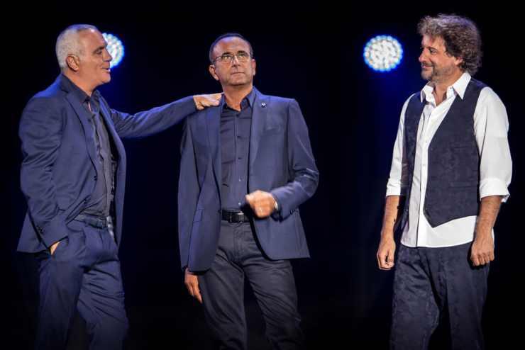 trio-panariello-pieraccioni-conti-political24