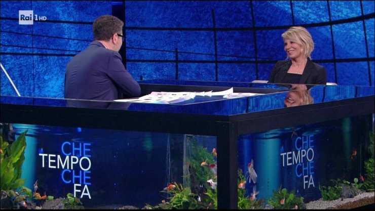 intervista-fazio-maria-political24