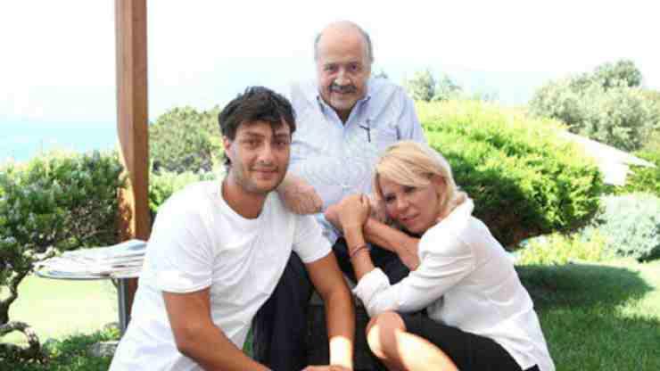 maria-costanzo-gabriele-political24
