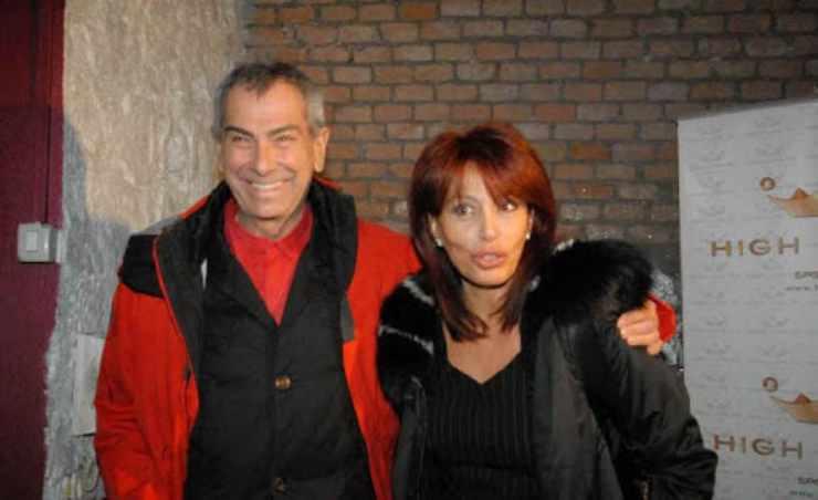 luca-giurato-moglie-political24