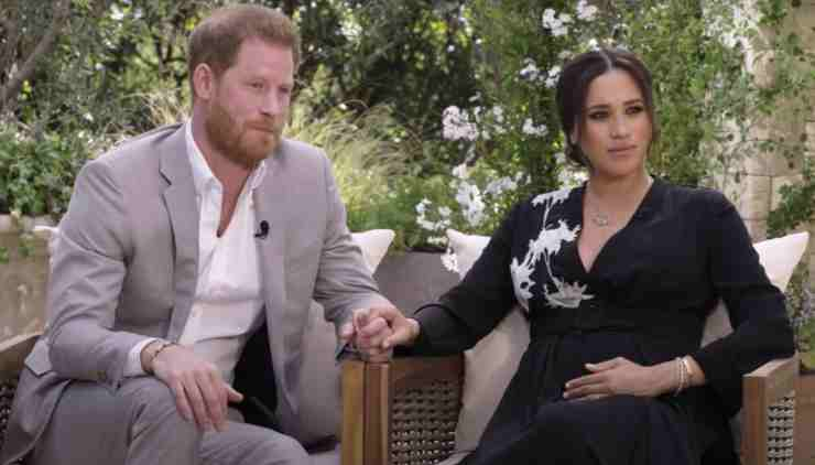 harry-meghan-intervista-political24
