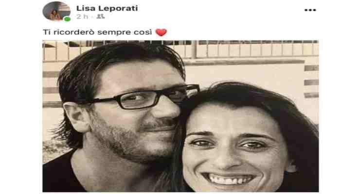 lisa-fabio-political24