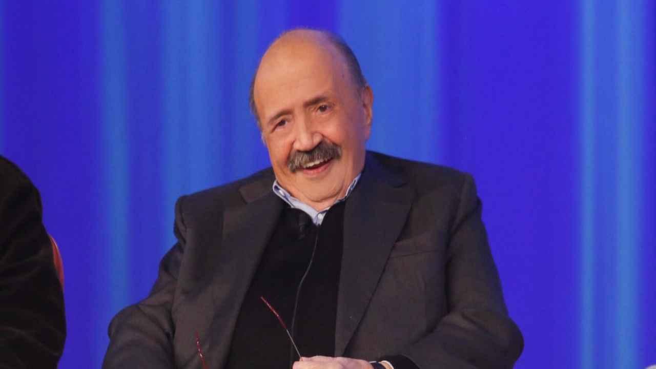 maurizio-costanzo-gesto-political24