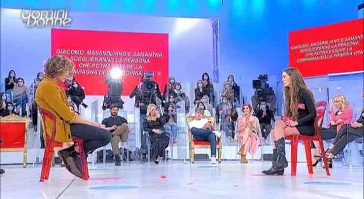 massimiliano-eugenia-political24