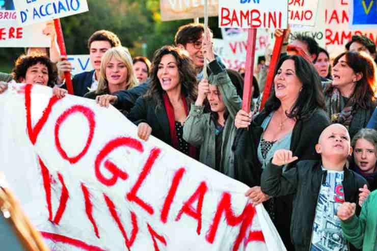 sabrina-svegliati-amore-mio-political24