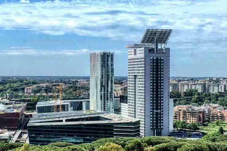 grattacielo-dimora-totti-political24