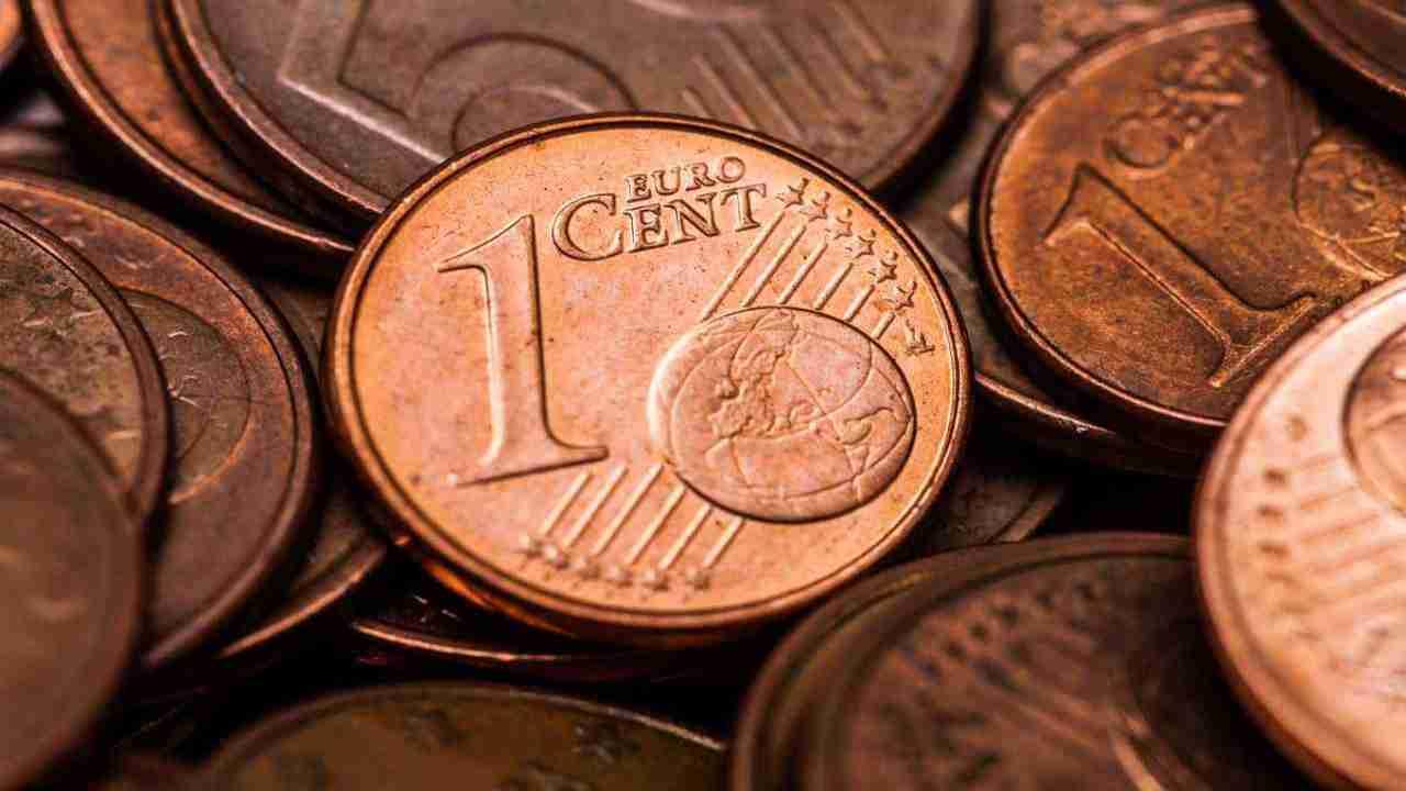 1-centesimo-raro-political24