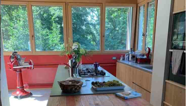 Antonella Clerici cucina-- Political24 (16)