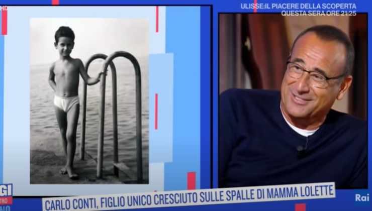 conti gaffe -political24