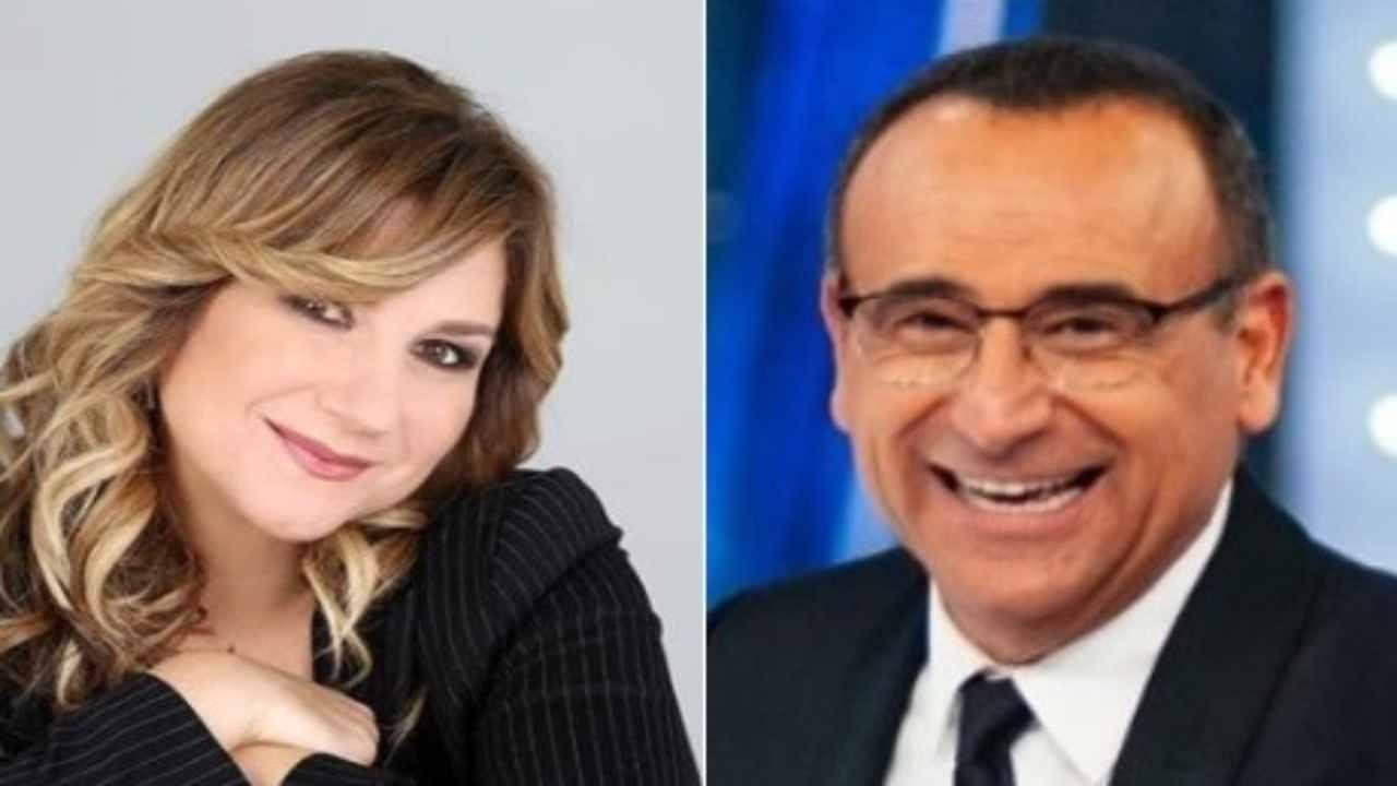 conti battuta piccante -political24