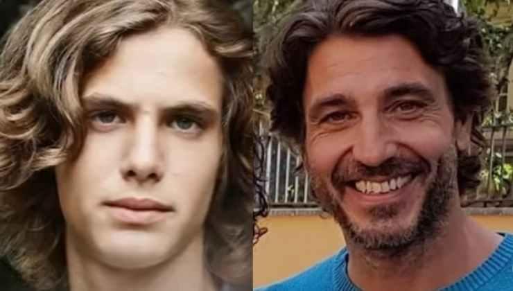 Daniele Liotti e Francesco Liotti - Political24