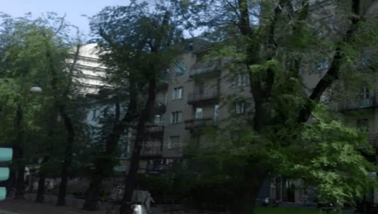 scotti-appartamento-political24