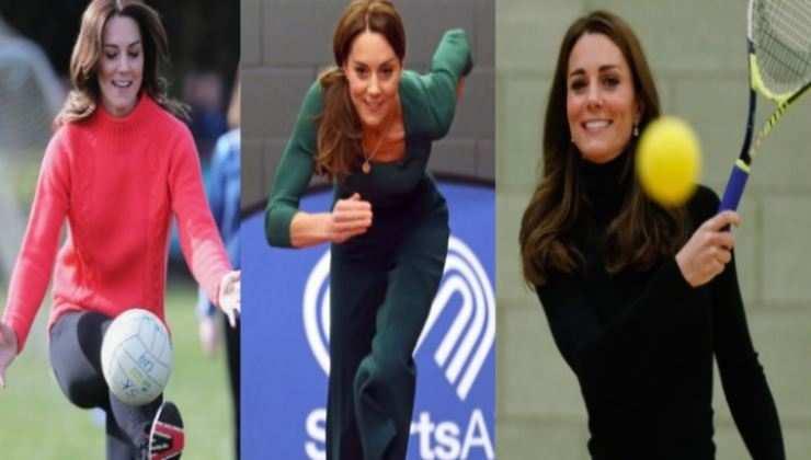 Kate Middleto-sport- Political24