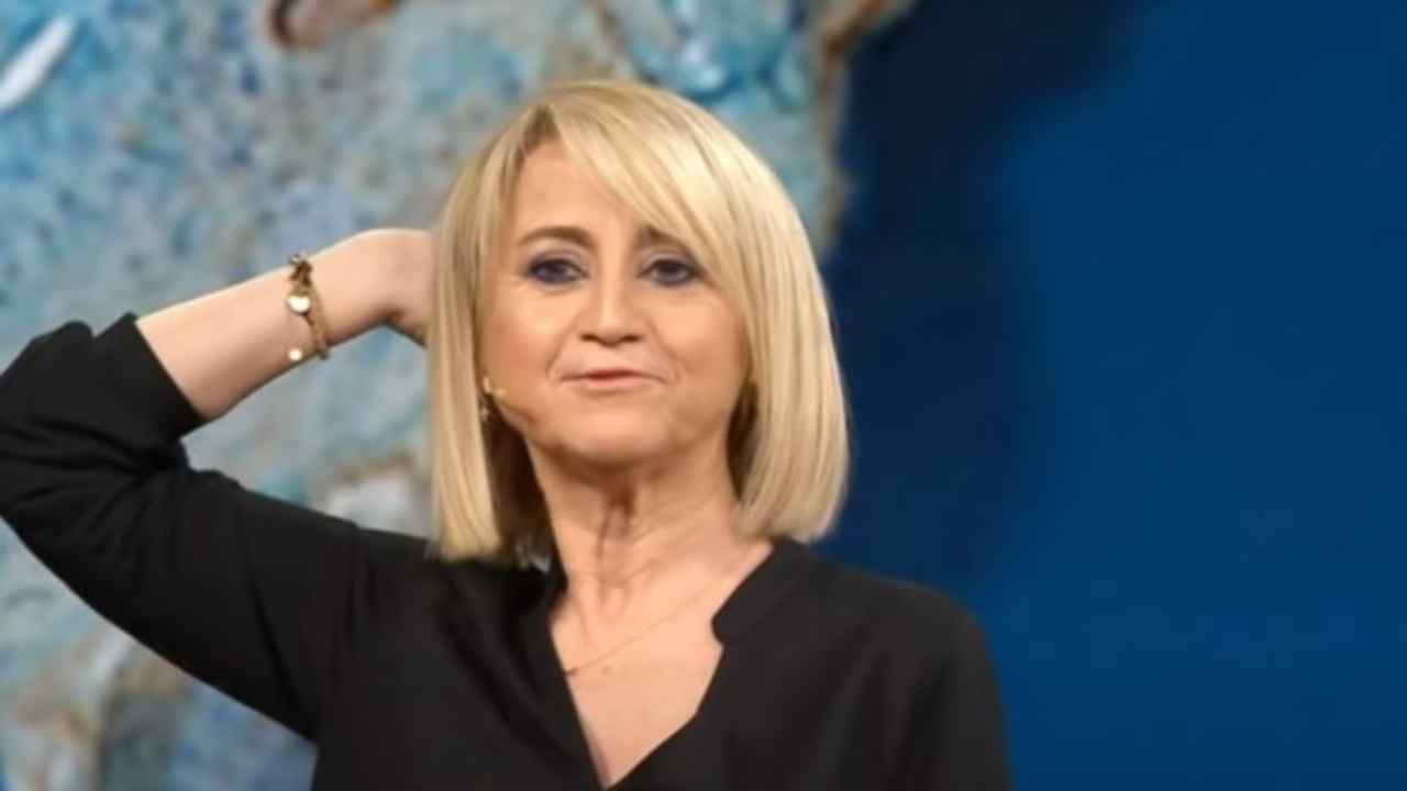 Luciana Littizzetto - - Political24
