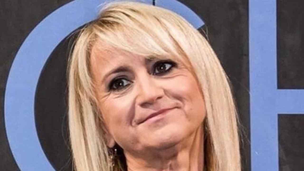 Luciana Littizzetto laurea -political24