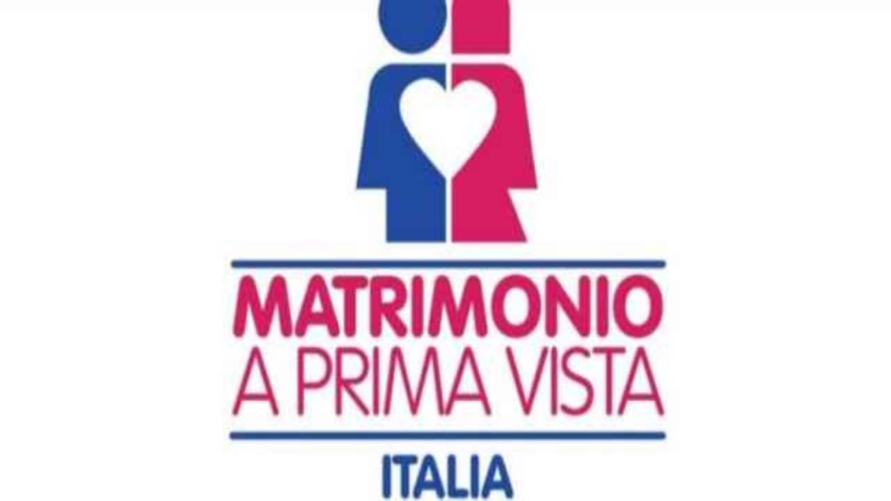 matrimonio a prima vista ex sposa lesbica -political24
