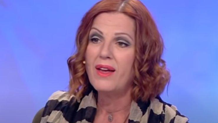 Tinì Cansino opininista- Political24