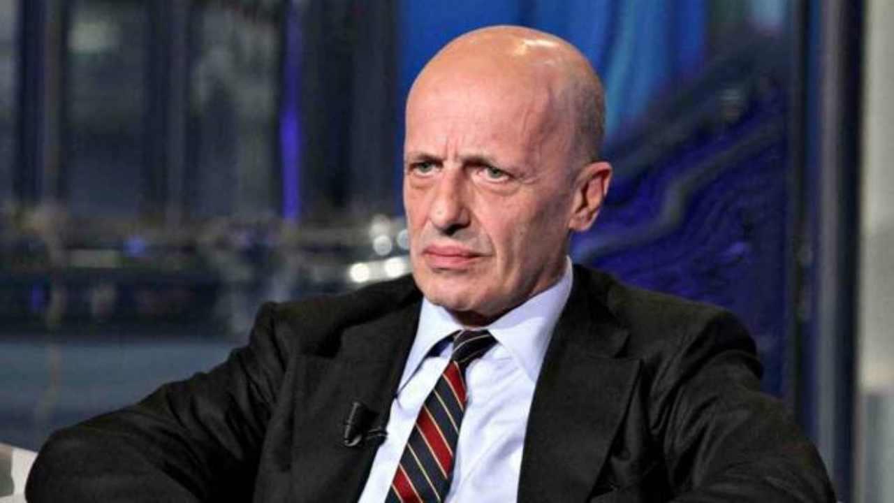 alessandro-sallusti-compagna-political24