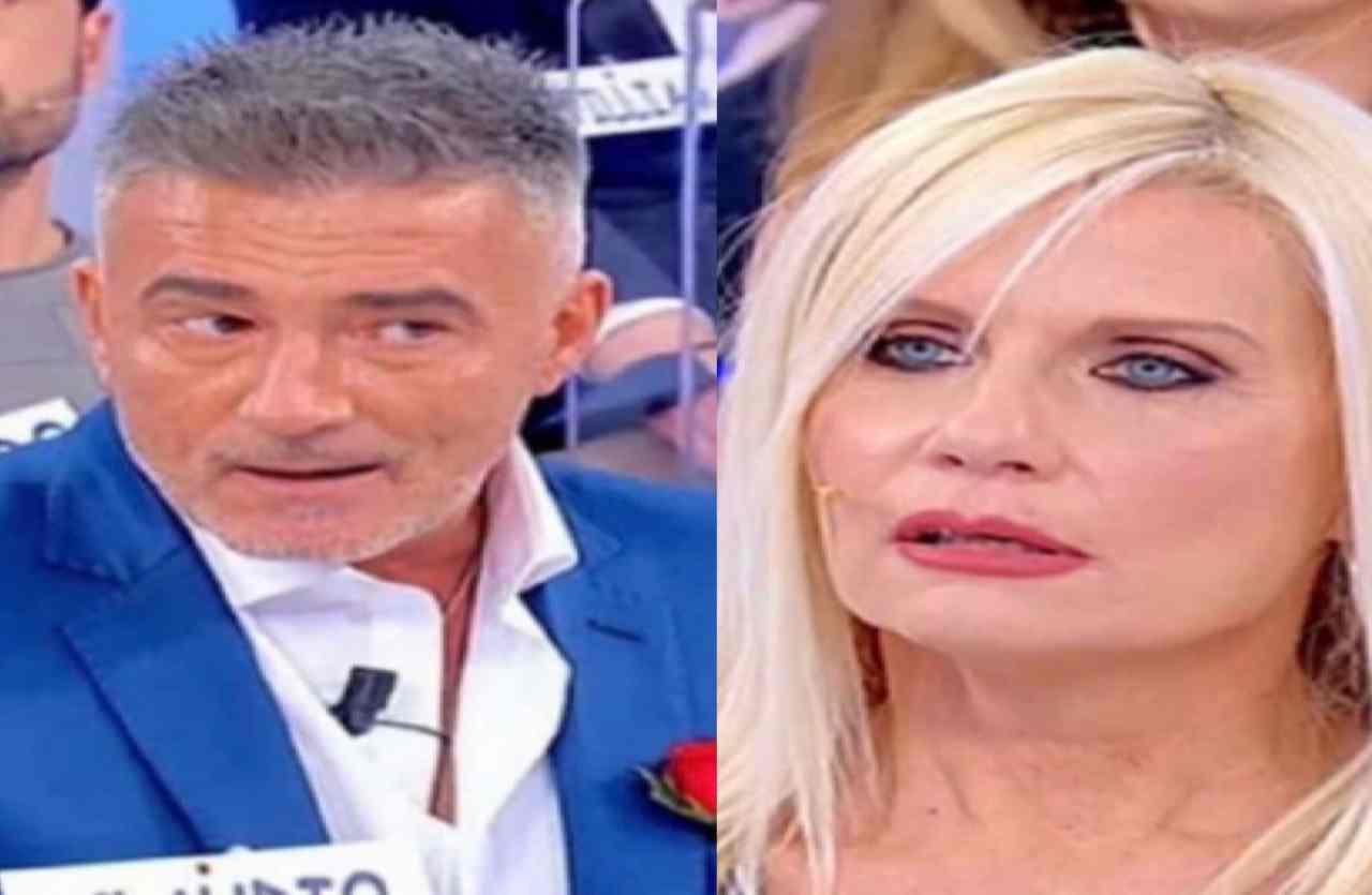 sabina-claudio-tronoover-political24