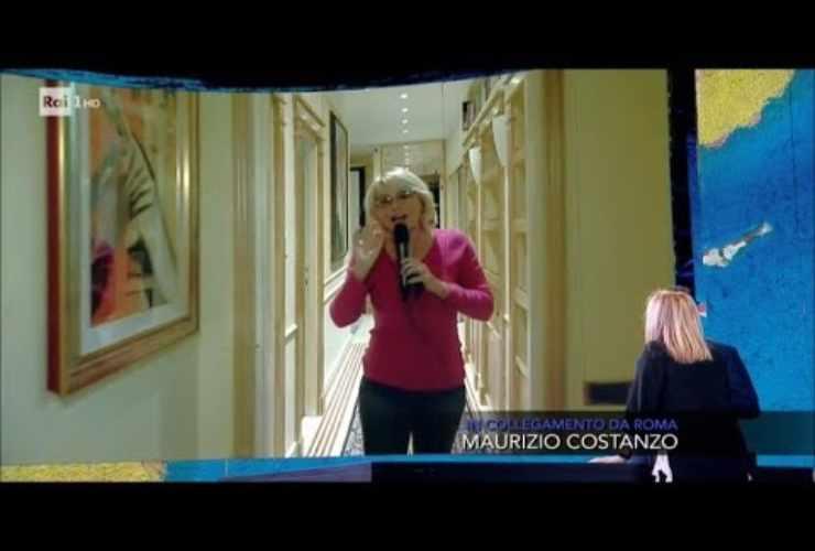 maria-maurizio-costanzo-dimora-political24