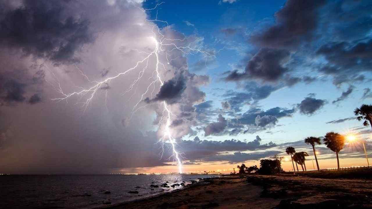 previsioni-meteo-1maggio-political24