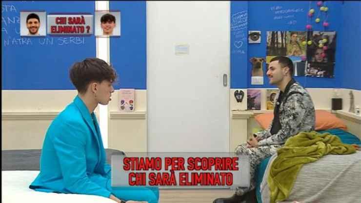 raffaele-eliminato-amici-political24