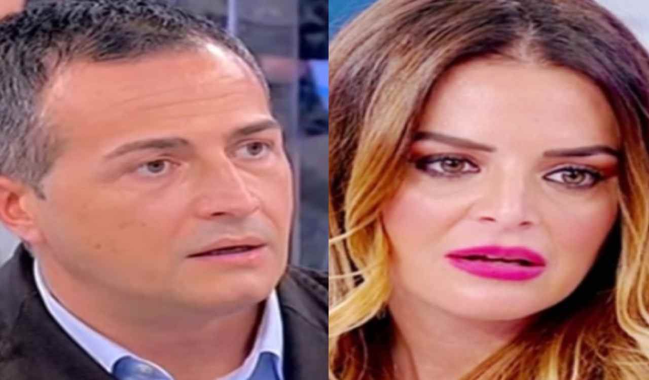 riccardo-roberta-uominiedonne-political24