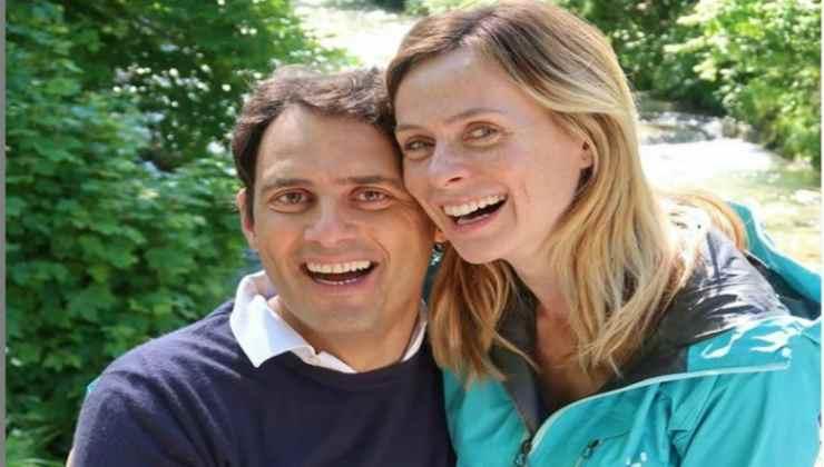 serena-autieri-marito-political24