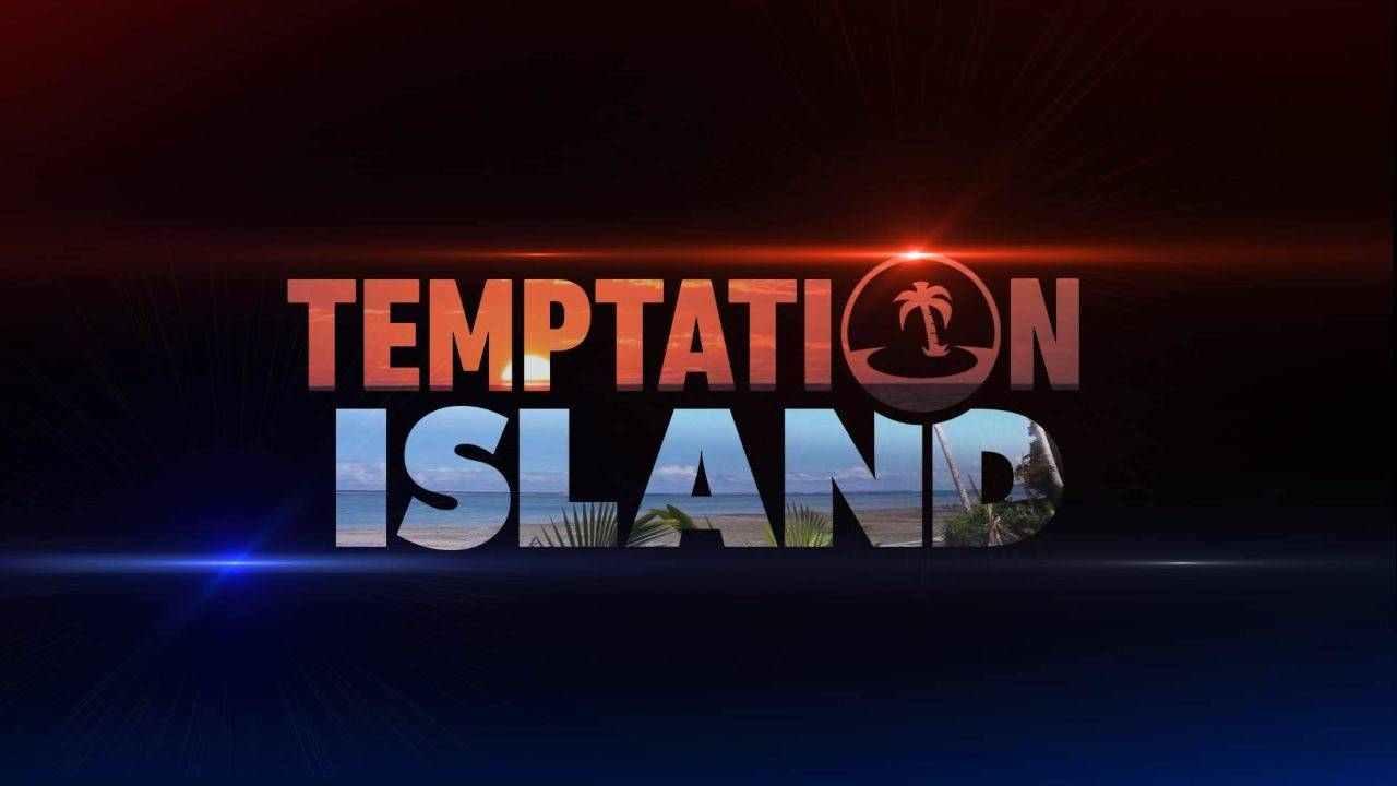 temptation-island-nuova-edizione-political24