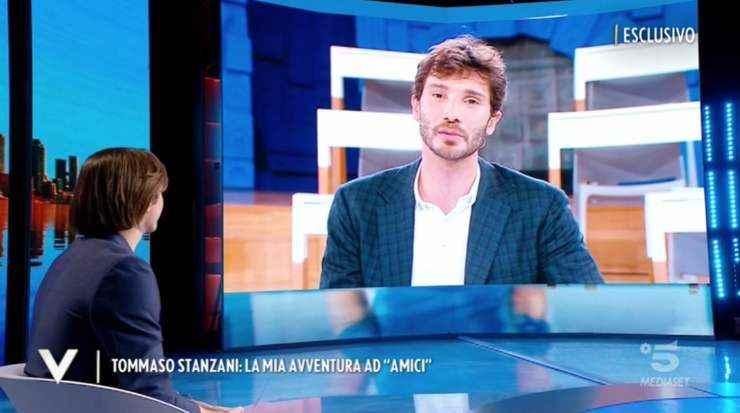 amici-stefano-tommaso-political24