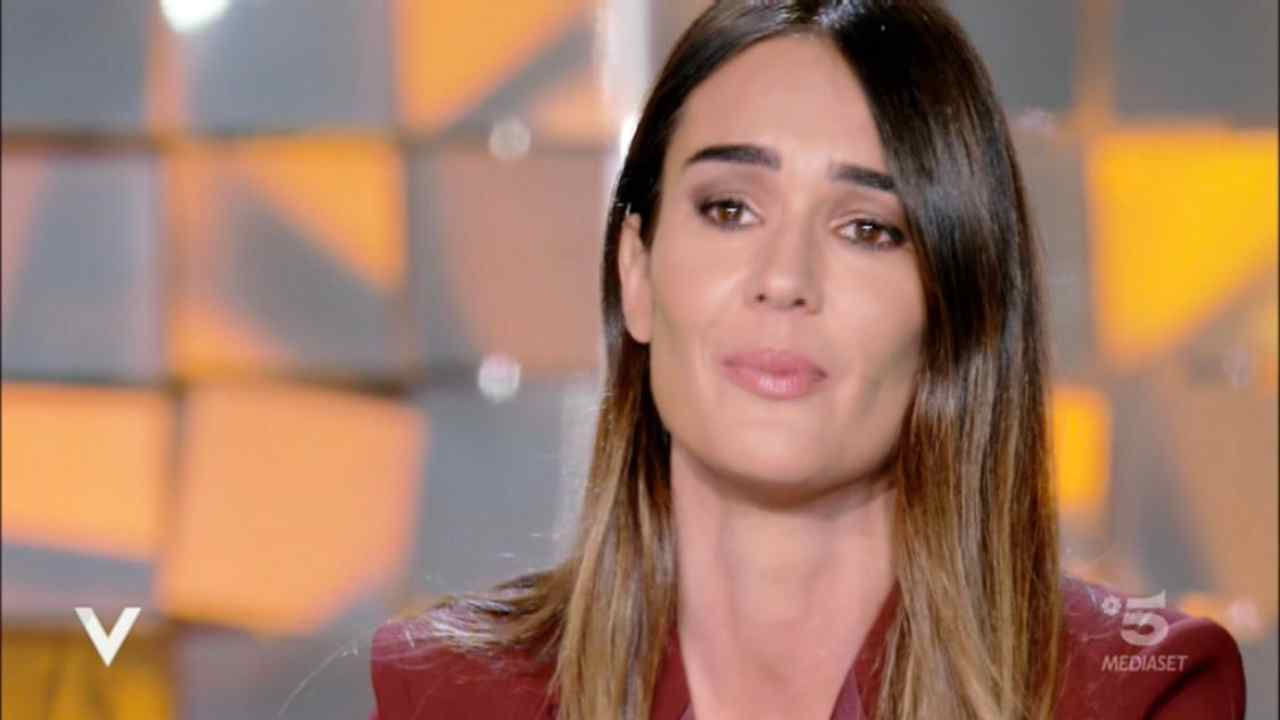 toffanin-intervista-martina-miliddi-Political24