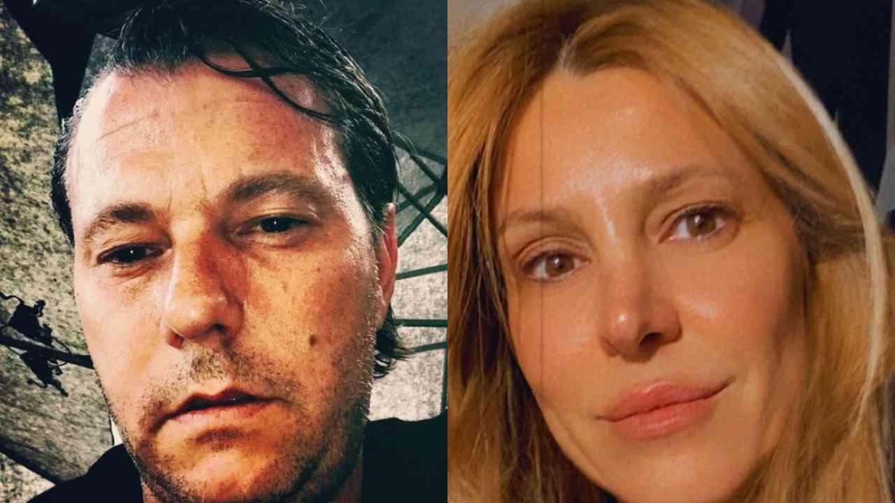 Adriana Volpi, il marito Roberto e il clamoroso retroscena - Political24
