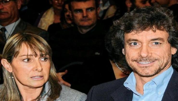 alberto angela sposa-political24