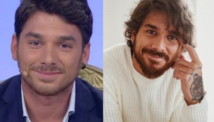 Andrea Cerioli aspetto attuale -political24