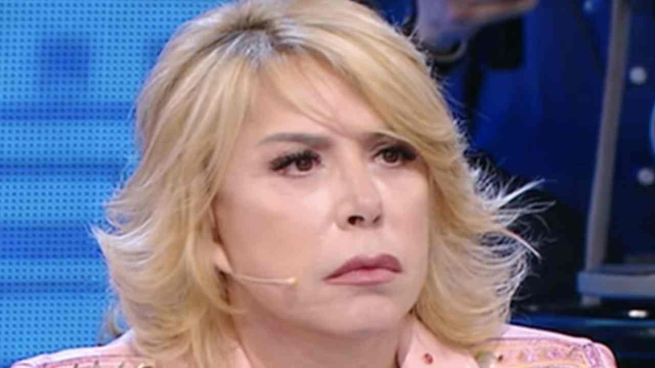 anna-pettinelli-sbotta-political24