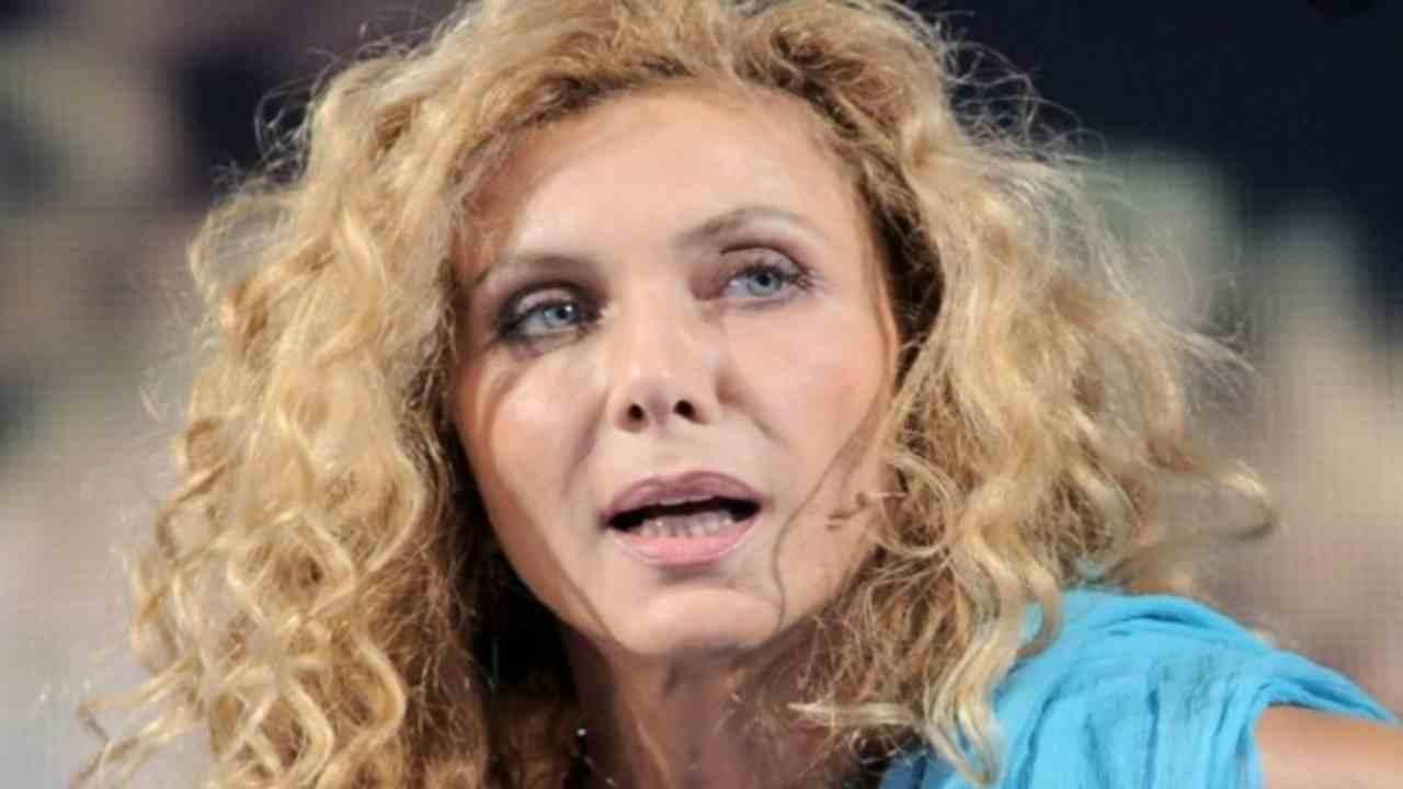 eleonora brigliadori scomparsa-political24