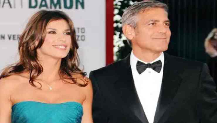 canalis-clooney-political24