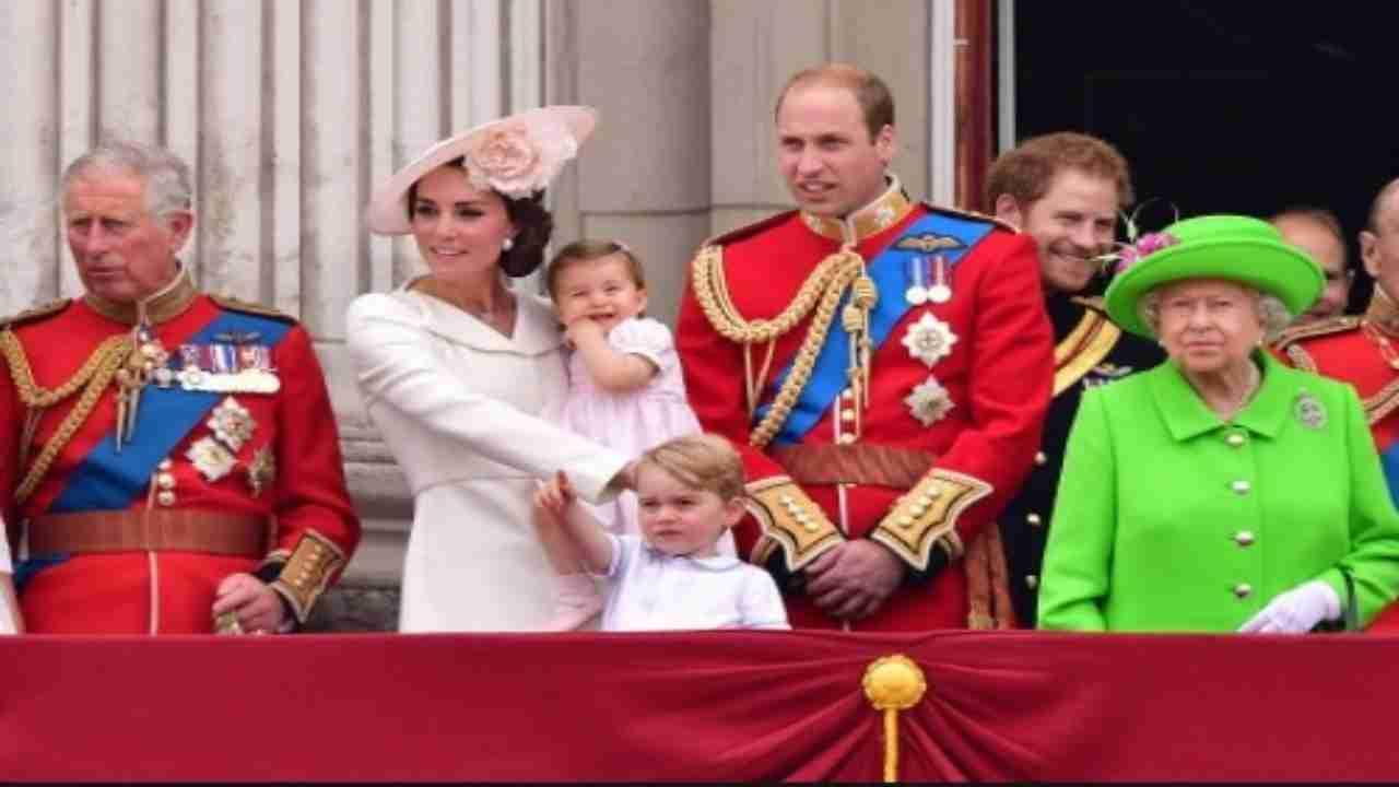 famiglia reale soldi-political24