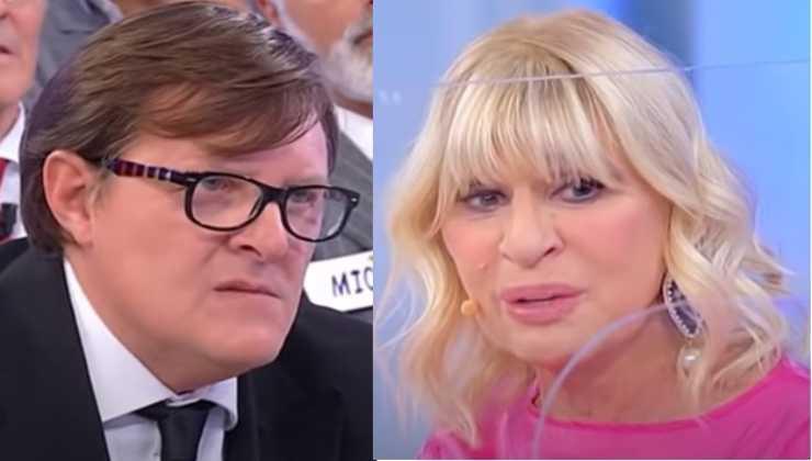 gemma ex cavaliere-political24