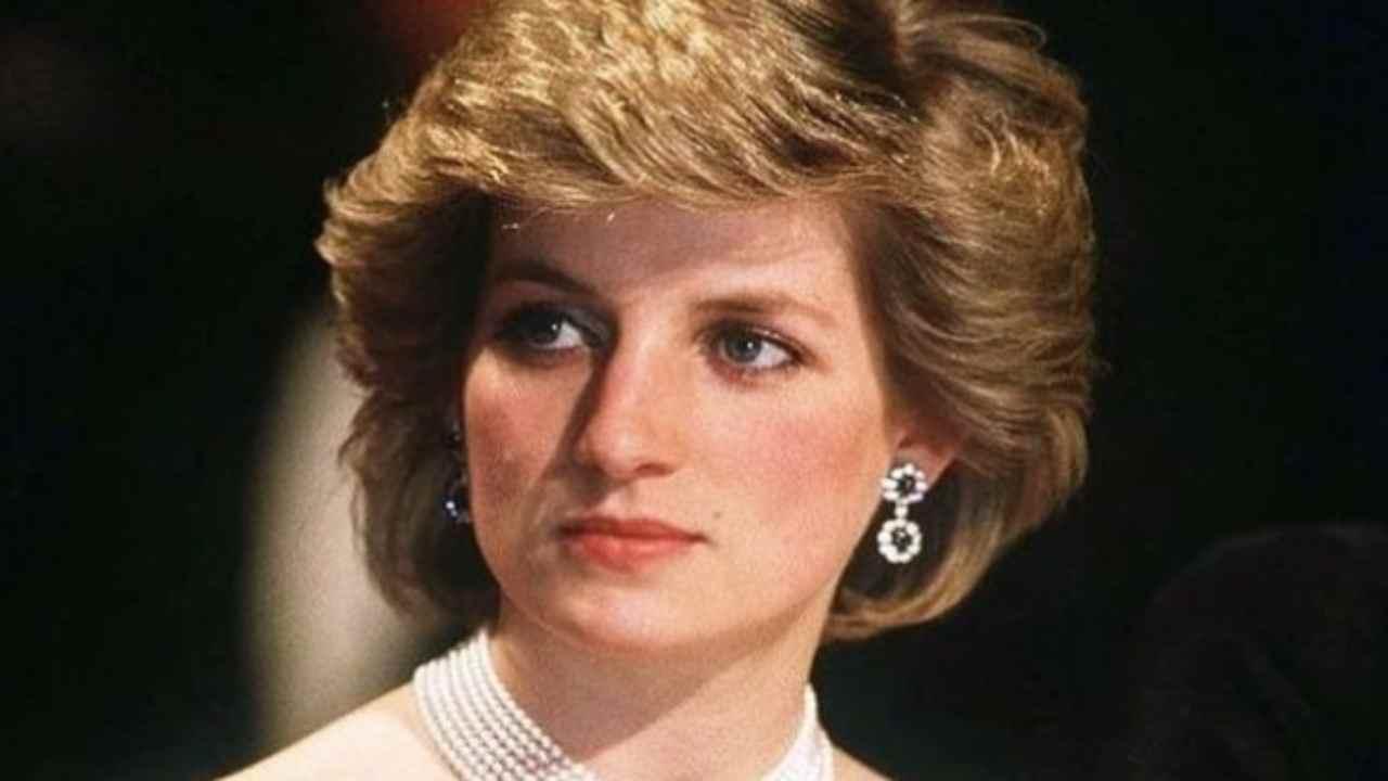 lady diana altezza-political24