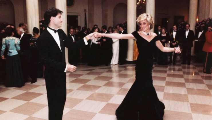 lady diana danza casa bianca-political24