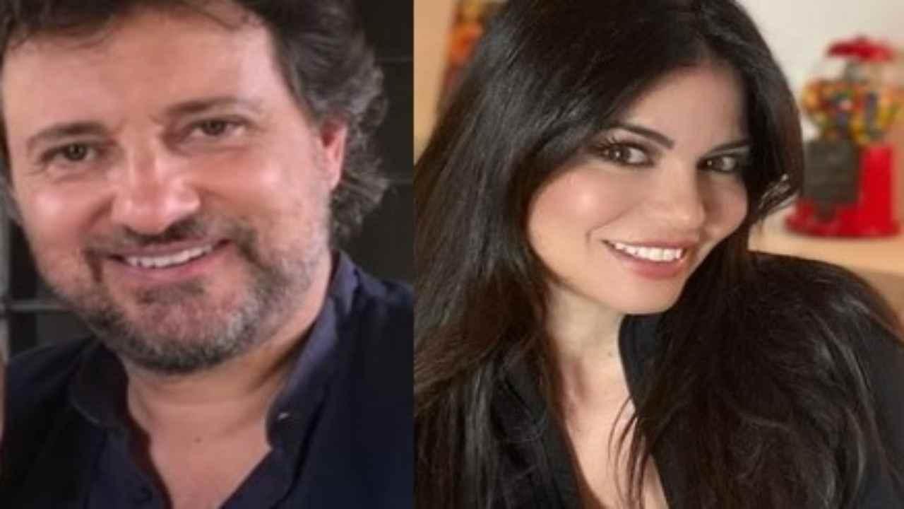 leonardo pieraccioni addio laura torrisi-political24