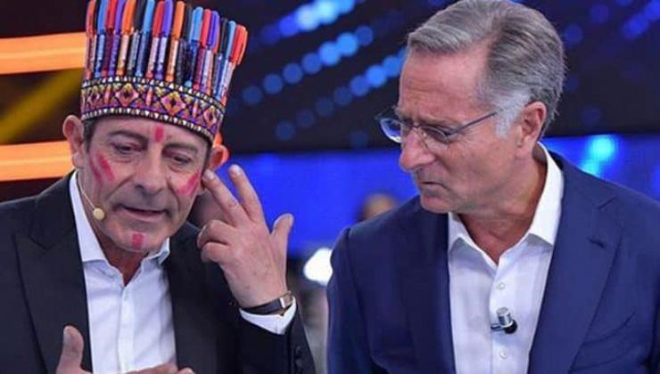 bonolis e laurenti sodalizio-political24